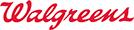 Walgreens-logo-colored