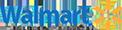 Walmart-Logo-colored