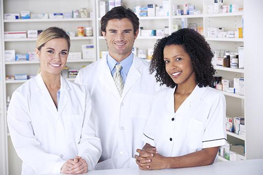 PharmacyTrio_Ethnic